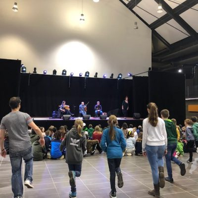 Ceili_project_CF_20182019