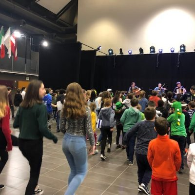 Ceili_project_CF_20182019_3