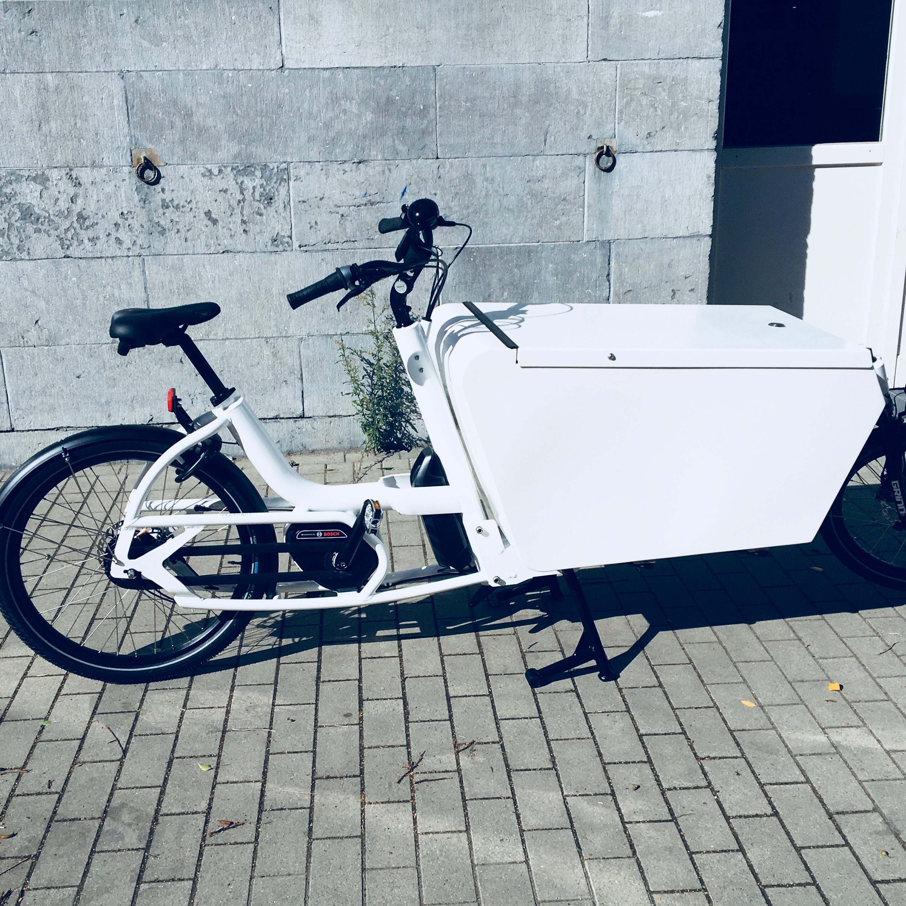 Cargo_bike_1